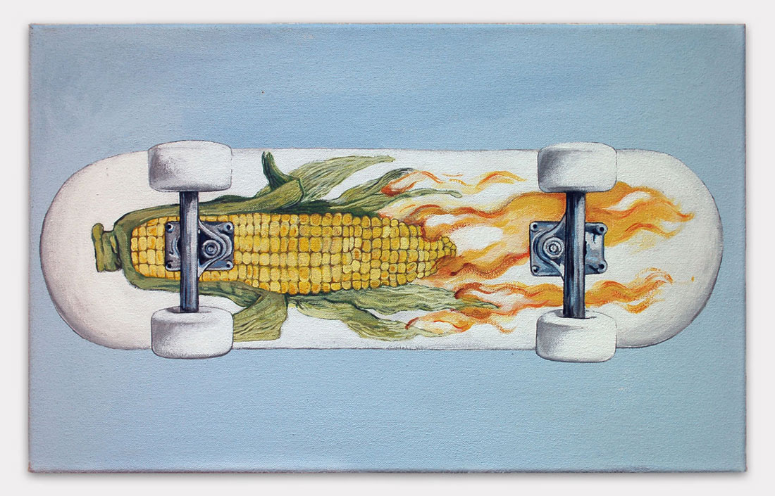 LFA04-corn-on-fire-skateboard-LFA-1100x705