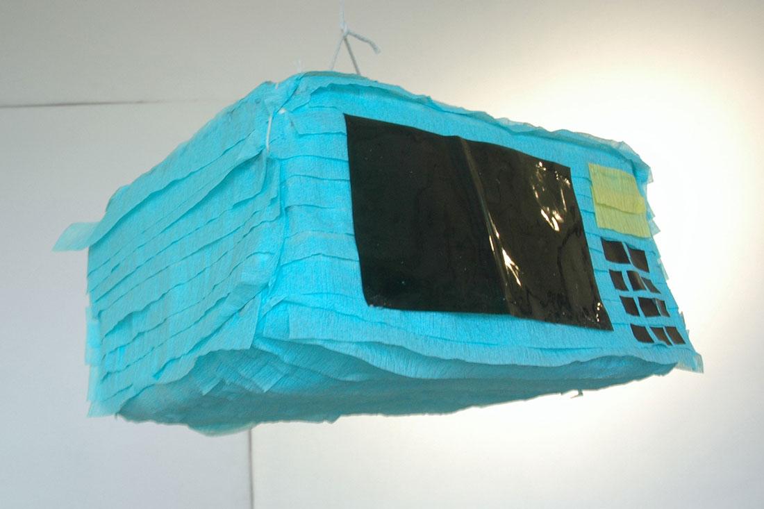 pinata-6-microwave-DSC_9765-1100x733